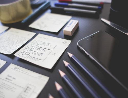 Discovery & Design: A Red Cedar Process